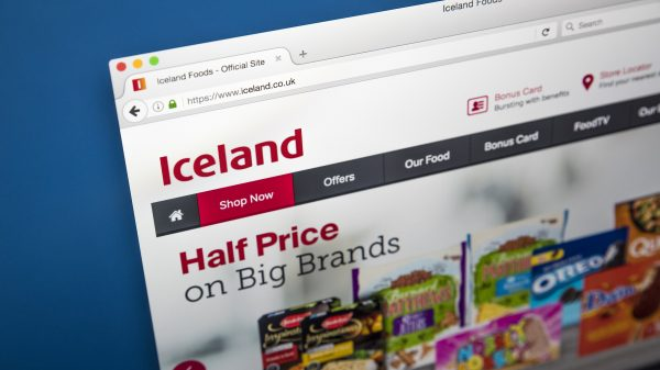 Iceland launches internet-exclusive flash sale