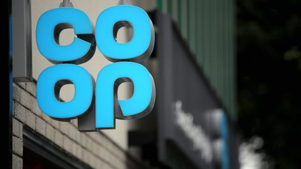 Central England Co-op calls for end to retail violence following employee attack