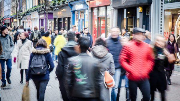 Independent retailers won't survive winter, Bira warns
