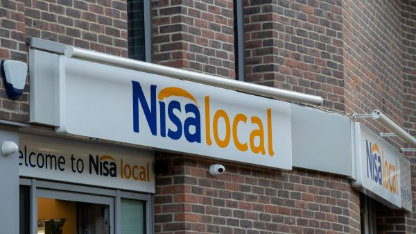Nisa is reportedly going to increase the prices of hundreds of its lines, as a result of rising costs created by the coronavirus pandemic, fuel shortages, driver shortages and Brexit.