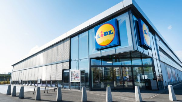 Lidl has recalled its own-brand oat milk after TikTok user Luna Martin's viral video criticising the 89p product.