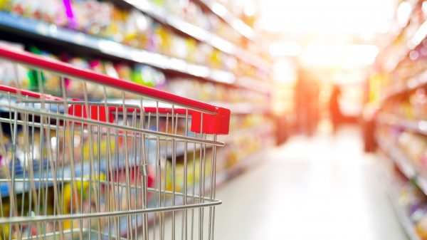 Waitrose, Sainsbury's and Tesco among UK grocers to recall products over health risks