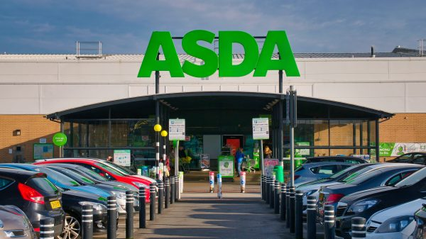 Asda has announced it will extend its rewards loyalty app trial to customers in 16 stores.