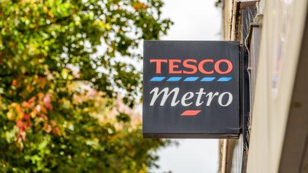 Tesco to hire 30,000 extra Christmas staff
