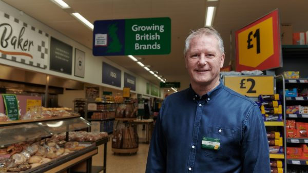 Morrisons launches fast-track programme for British brands