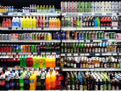 Functional drinks and the trend for nootropics. What consumers are looking for?