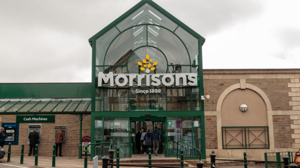 Morrisons deal under fire as more shareholders speak out