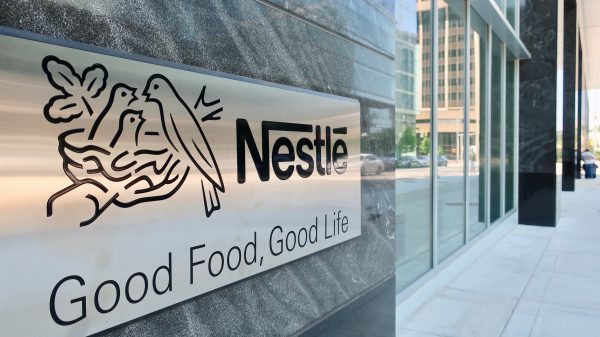 Nestlé partners with Yes, Recycling to tackle flexible plastics