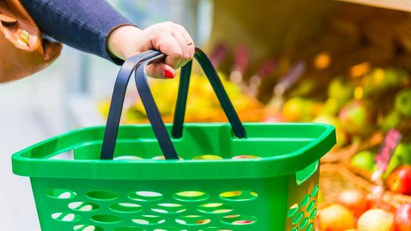 20% ditch brands over eco-worries, YouGov reveals