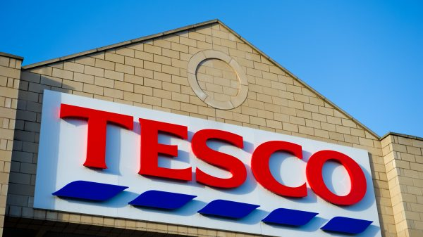 Tesco kicks off UK beer revival with new campaign