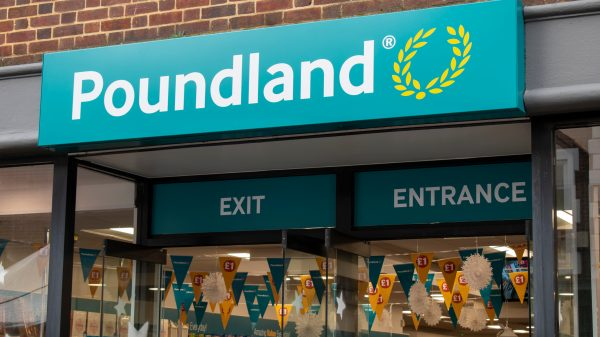 Poundland to pay for £2k lorry driver licences