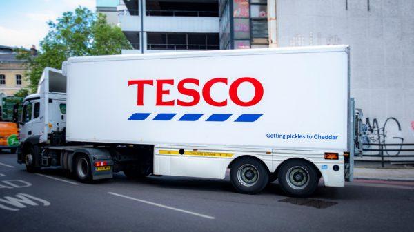 Tesco & Morrisons former COO joins Tessiant