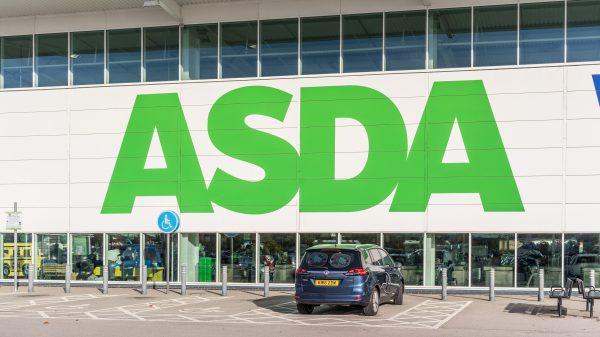 Asda CFO joins Card Factory board