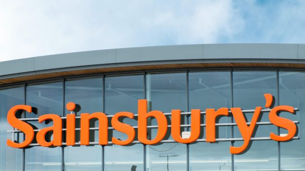 """Sainsbury's to """"significantly"""" remove 15 tonnes of plastic"""