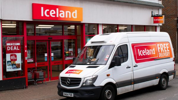 Driver shortage to persist until 2022, warns Iceland