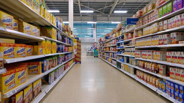 Weetabix unveils plans to make 99% of packaging recyclable by 2022