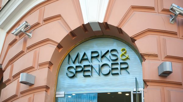 Marks & Spencer has committed to changing its menopause policy in the workplace, by becoming one of the founding partners of company GenM.