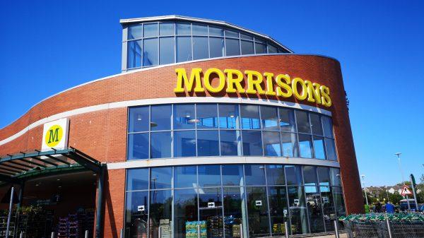 Morrisons shareholders to vote on £7 billion bid next month