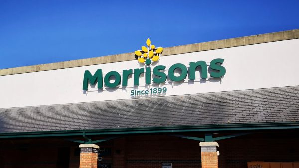 Morrisons bidding war to end with autumn auction showdown