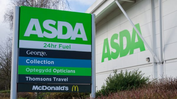 Asda confirms convenience store rollout