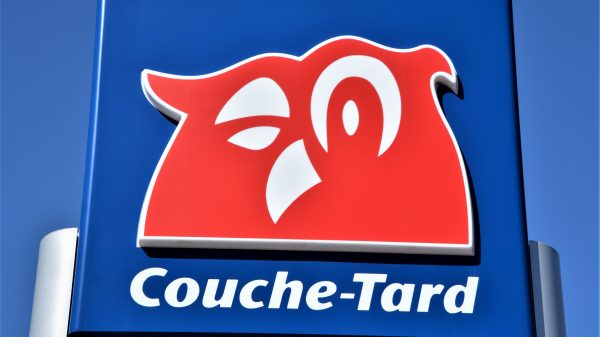 Couche Tard touted as buyer of Asda owners' forecourts
