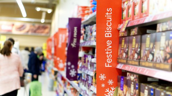 500 jobs in the balance as Elkes Biscuits crumbles