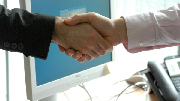 Addo & Winterbotham Darby merge under new name