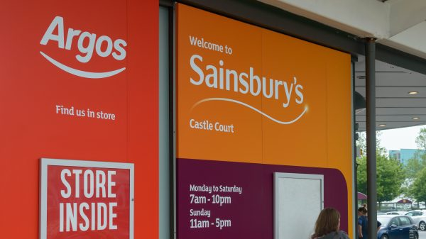 """Sainsbury's employees have said their work """"doesn't matter"""" to the retailer as plans to cut 60 jobs at a Swansea warehouse surfaced"""