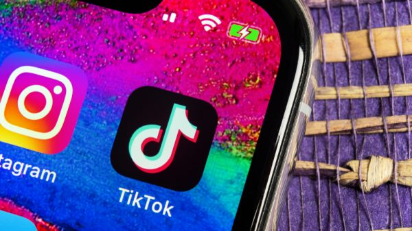COMMENT: Is TikTok really a place for grocers to play?