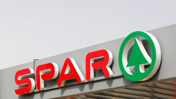 Spar has become the first retailer in Ireland to partner with Too Good To Go, in a bid to tackle food waste.
