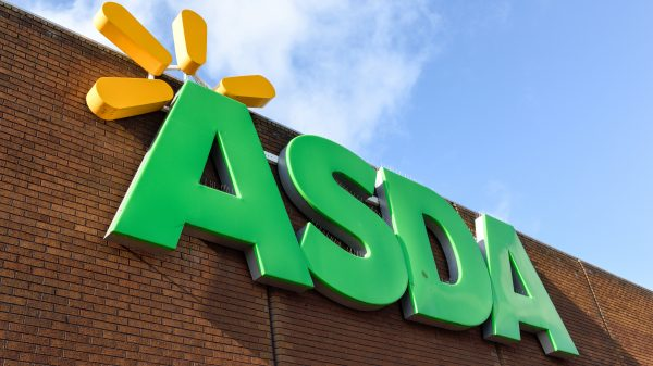 The value of retail merger and acquisitions (M&A) has skyrocketed thanks to the takeovers of Morrisons and Asda