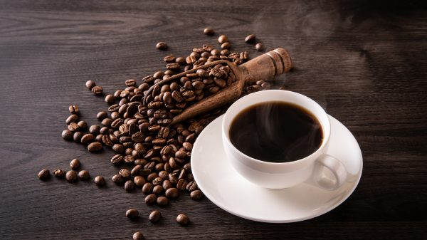 Finlayshas announced that it is scheduled to open the doors to its new Hull coffee extraction plant in 2022.