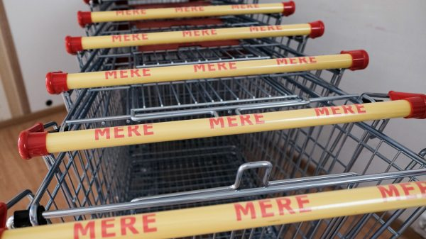 Mere planning up to 13 stores around the UK