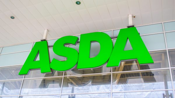 Asda sees highest weekly price jump of supermarkets