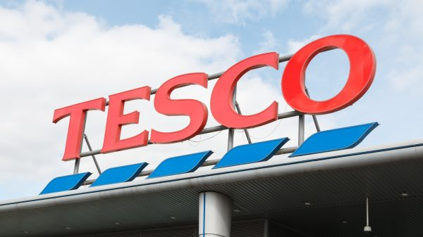 Tesco has launched a new'trayto tray'recycling initiative withsustainable packagingcompanyFaerch.