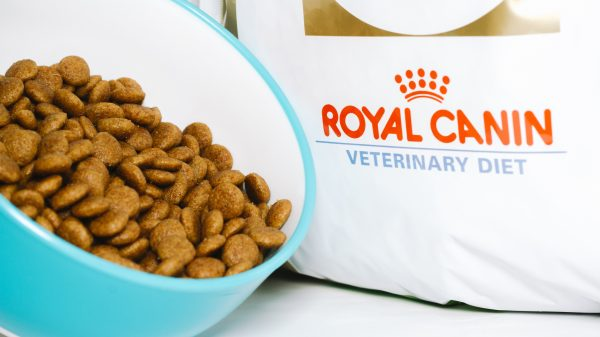 Mars' Royal Canin commits to carbon neutrality by 2025