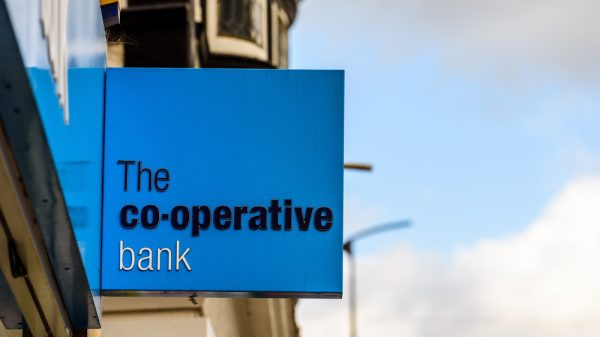 An attempt by the Co-operative Bank to take over TSB has not led anywhere, it confirmed today.