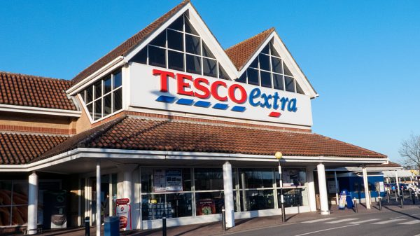 """Tesco is set to launch a permanent """"quiet hour"""" across its UK storestosupportcustomers with a learning disability."""